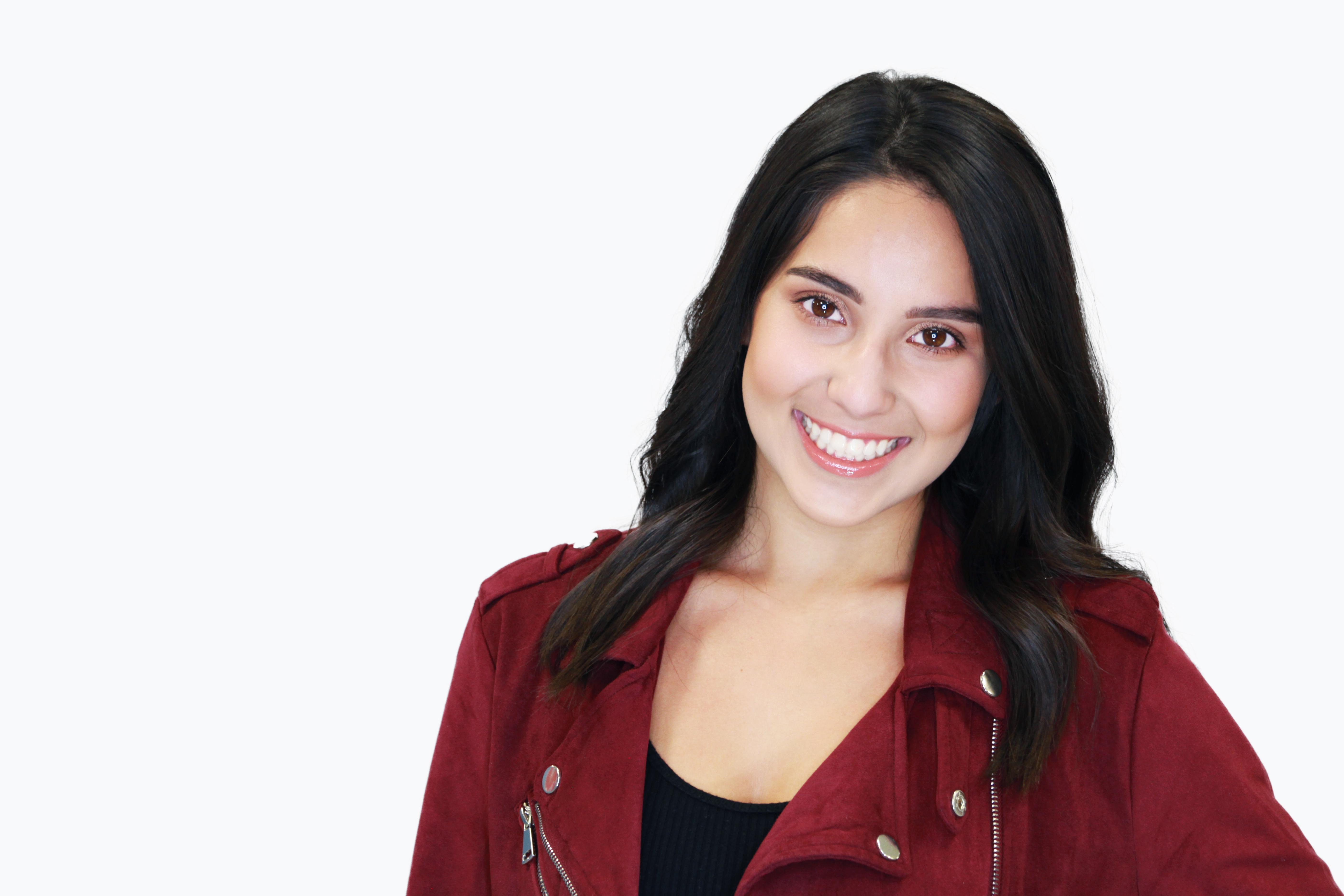 Alissa Garza