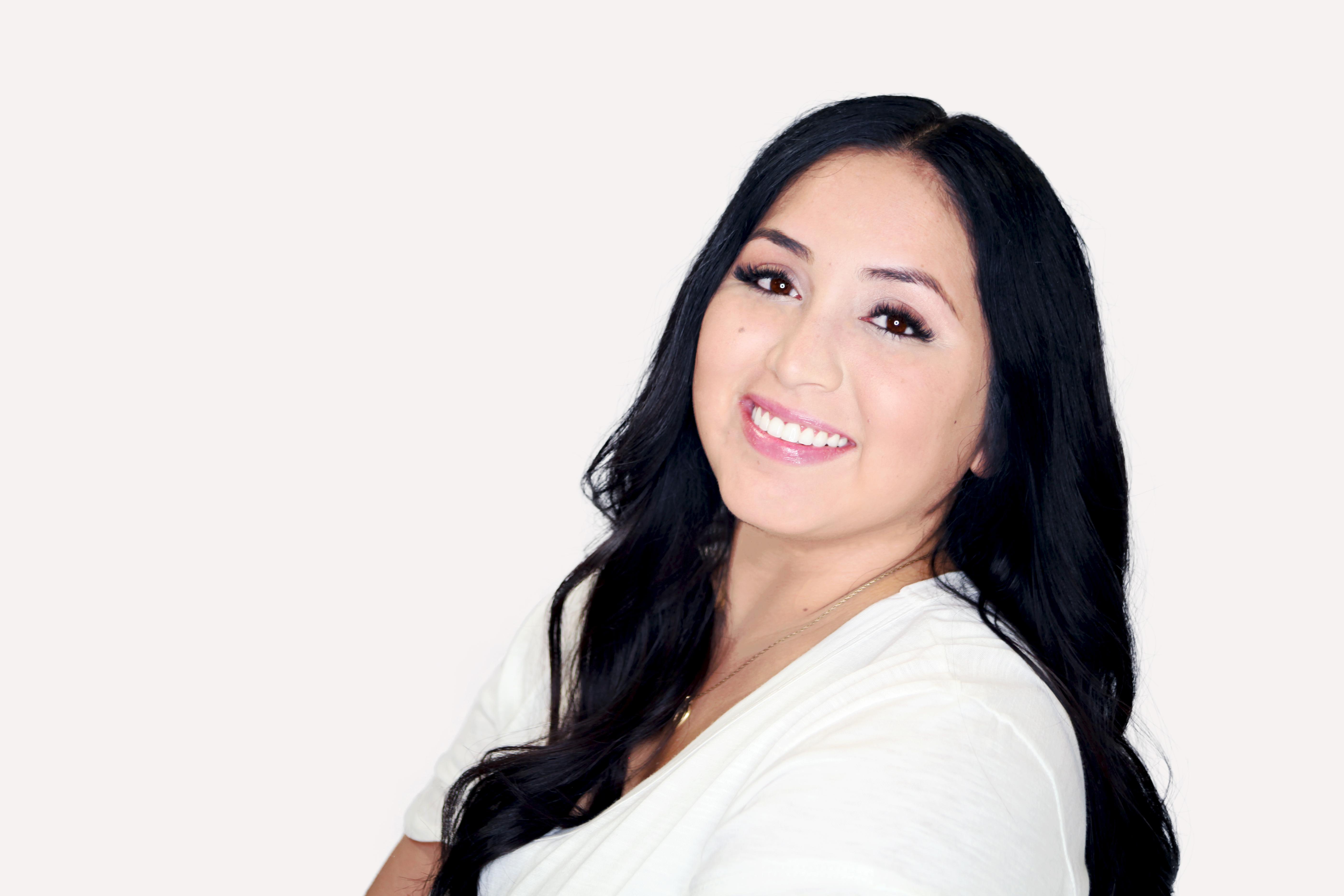 Lauren Castaneda