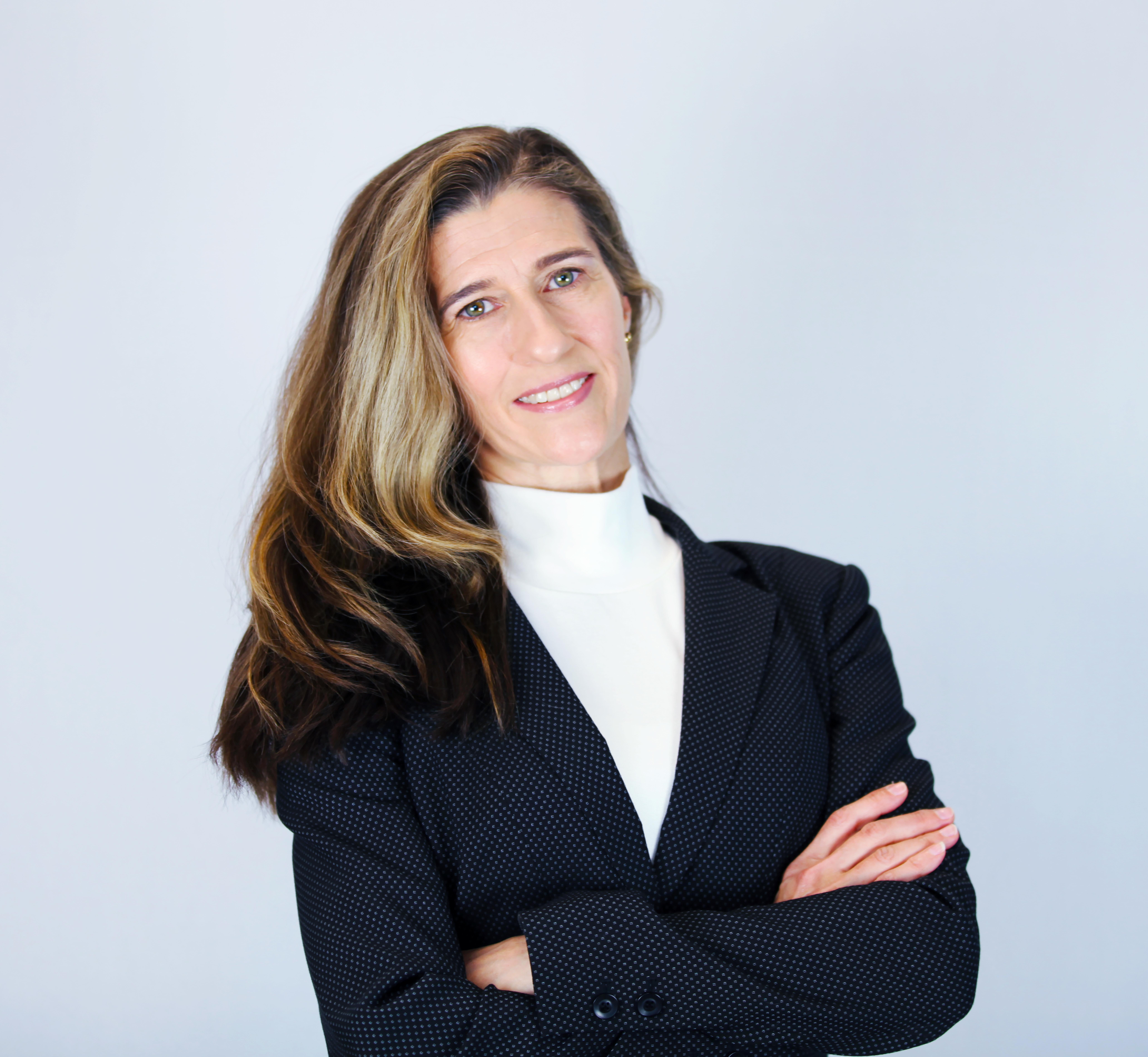 Paola Cassidy